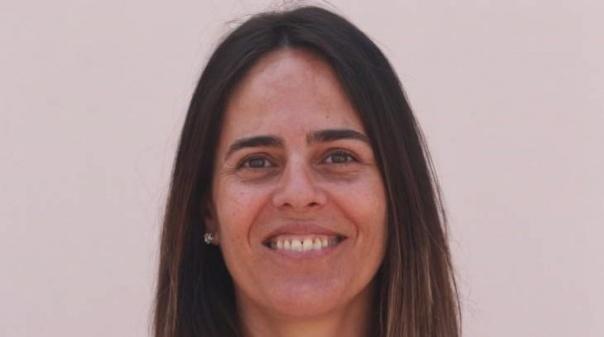 Autárquicas/Faro: Professora Catarina Marques quer recuperar presença da CDU no executivo