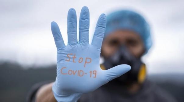 Covid.19: Algarve com 36 novos casos