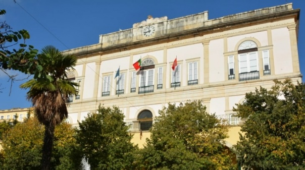 Covid.19: Serviços de atendimento ao público da Câmara de Silves a funcionar sem marcação prévia