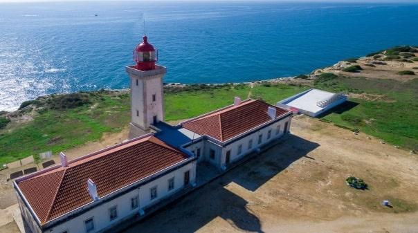 Lagoa: Comemorações do centenário do Farol de Alfanzina com lançamento de documentário e caminhada guiada