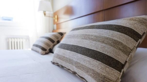 Greve suspensa em unidade hoteleira de Albufeira