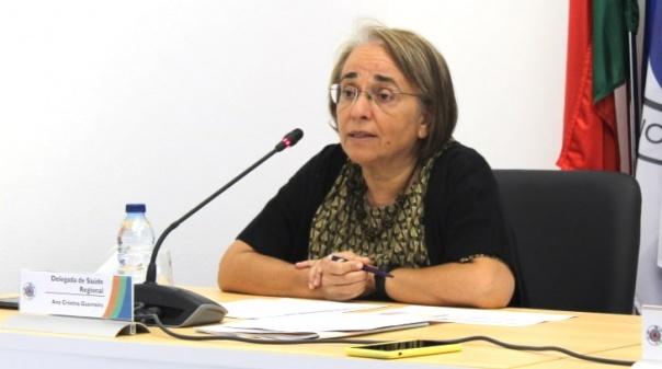 Covid-19: Um terço dos casos no Algarve são de estrangeiros residentes ou de férias