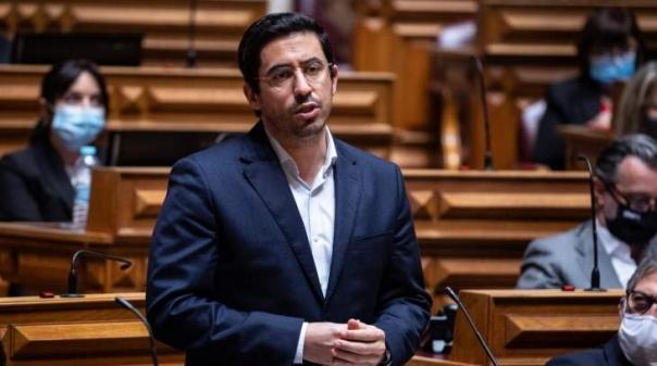 PSD Loulé critica executivo municipal por ter ignorado alerta sobre possível recuo no desconfinamento