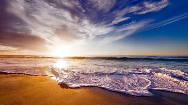 Das 10 praias mais populares no Instagram de Portugal, 7 são algarvias