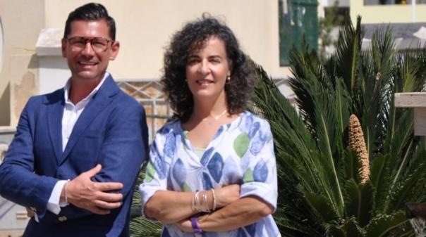 Autárquicas: Abílio Guerreiro é candidato do PAN à Junta de Freguesia do Montenegro