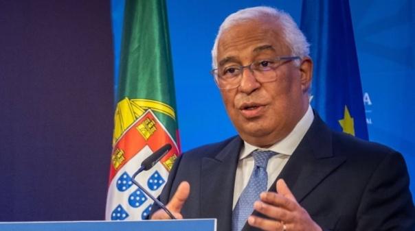Covid.19: António Costa anunciou estratégia para levantamento gradual das medidas de combate à pandemia até outubro
