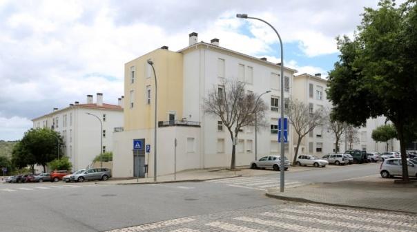 Município de Portimão abre candidaturas para atribuição de 200 novas habitações a custos controlados