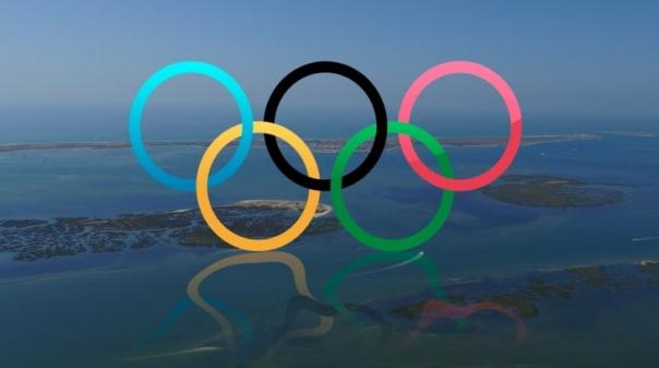Autarquia convida medalhados olímpicos para fim de semana em Olhão