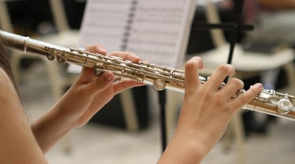 Música clássica regressa a Cacela Velha em agosto com flautas e piano