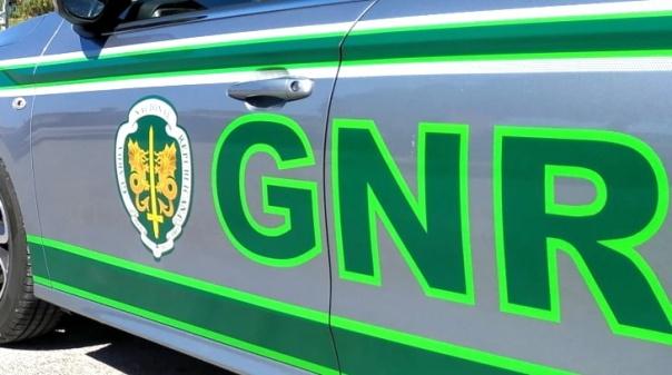 GNR dispersa cerca de 600 pessoas em Albufeira e Vilamoura