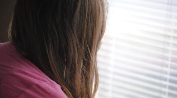 Os principais erros que os pais cometem com os filhos adolescentes
