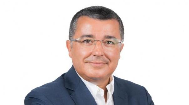 Jorge Botelho aceita convite para ser mandatário da candidatura do PS Tavira às próximas eleições autárquicas