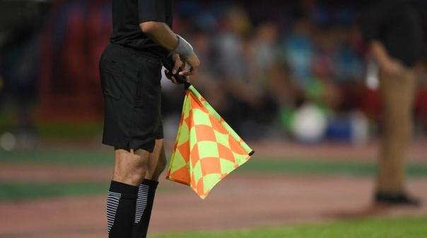 Farense e Portimonense afastados da Taça da Liga