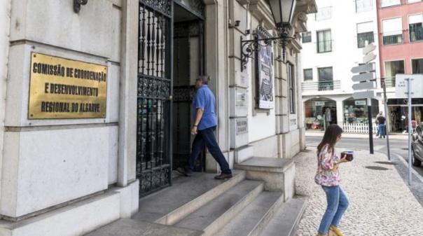 CCDR Algarve considera que loteamento das Alagoas Brancas deve ser sujeito a avaliação de impacte ambiental