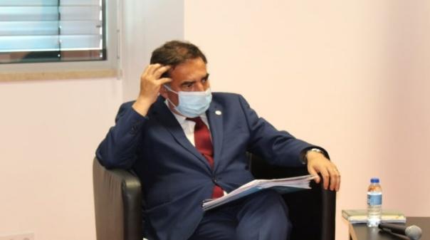 Programa Operacional Regional do Algarve regista compromisso de 102% e execução de 50%