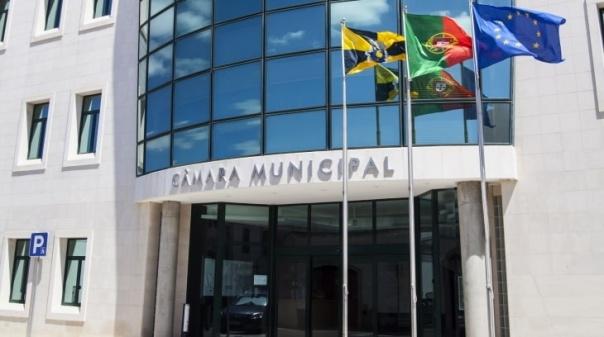 Câmara de Lagoa remete parecer da CCDR sobre Alagoas Brancas para tribunal
