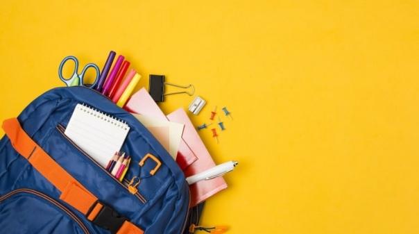 Município de Castro Marim atribui apoios educativos para o ano letivo 2021/22