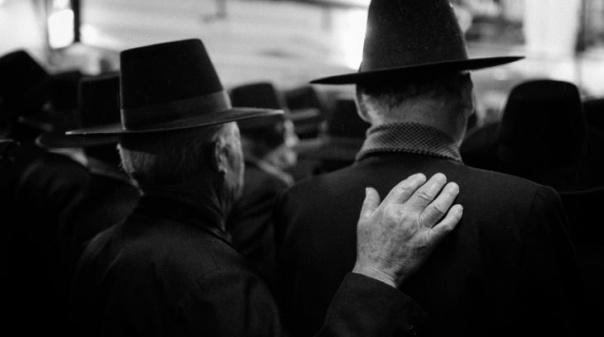Loulé apresenta exposição de fotografia sobre tradição alentejana