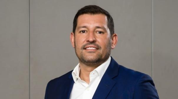 Autárquicas: Candidato do PS promete mais efetivos e novo quartel de bombeiros em Faro