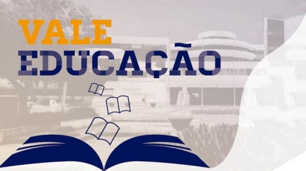 """Município de Albufeira atribui """"Vale Educação"""" no arranque de mais um ano letivo"""