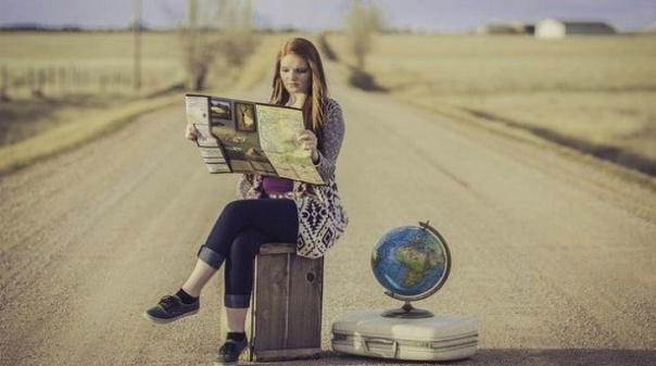 Escola de Hotelaria e Turismo do Algarve retoma curso de guia intérprete