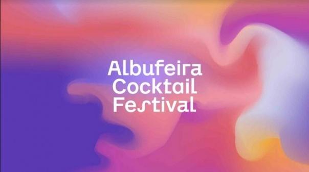 Albufeira recebe festival de cocktails