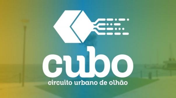Tribunal de Contas dá «parecer positivo» à nova rede de transportes públicos do concelho de Olhão