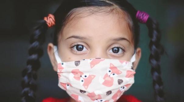 Covid-19: Farmacêuticas podem solicitar autorização de vacinas em crianças até ao final do ano