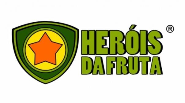 """Série de animação """"Heróis da Fruta"""" vai ter episódio dedicado à Batata Doce de Aljezur"""