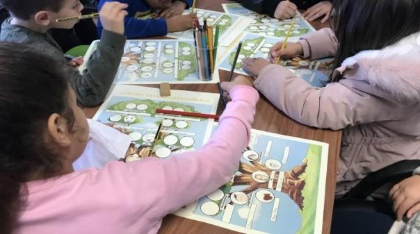 Município de Albufeira promove dezenas de atividades educativas e culturais para a comunidade escolar