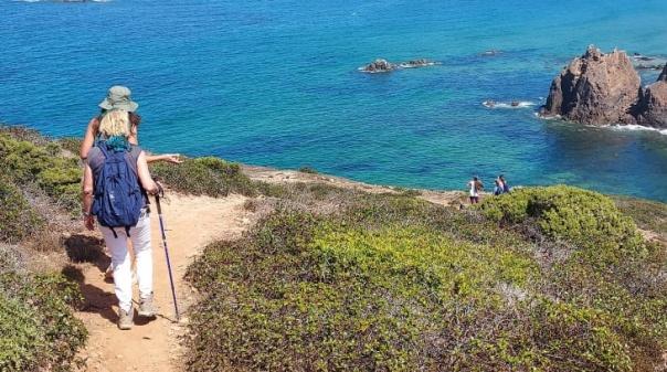 Turismo do Algarve focado na retoma de eventos profissionais na região