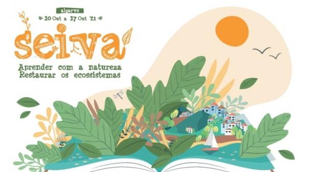 Loulé adere à Semana de Educação e Iniciativas de Voluntariado Ambiental
