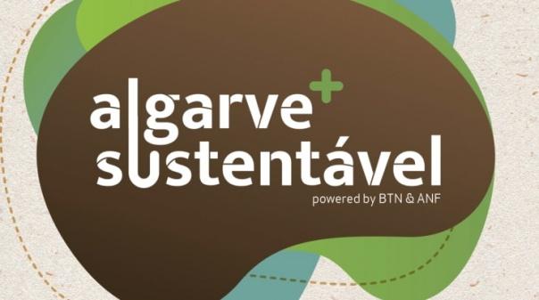 """""""Algarve + Sustentável"""" assume-se como o maior evento de valorização do património natural e de divulgação do turismo de natureza"""