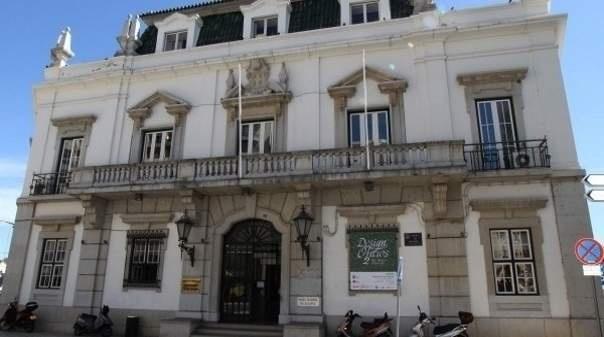 Empresa de abacates em Lagos quer anular medidas de redução de impacte ambiental impostas pela CCDR Algarve