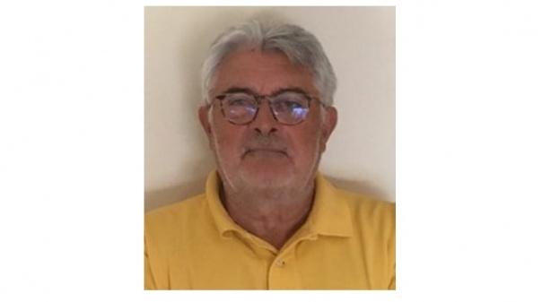 Ordem dos Economistas distingue Francisco Severino com «prémio carreira»