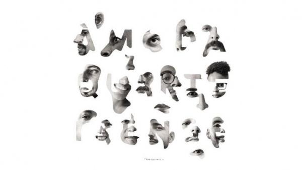 """""""À Moda Quarteirense"""": O álbum que promove o talento local"""