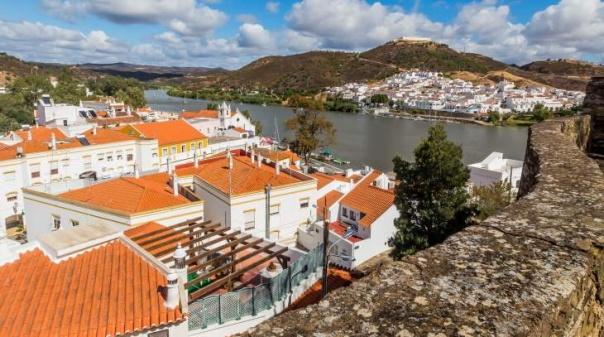 Portugal e Espanha criam comissão de acompanhamento para ponte em Alcoutim