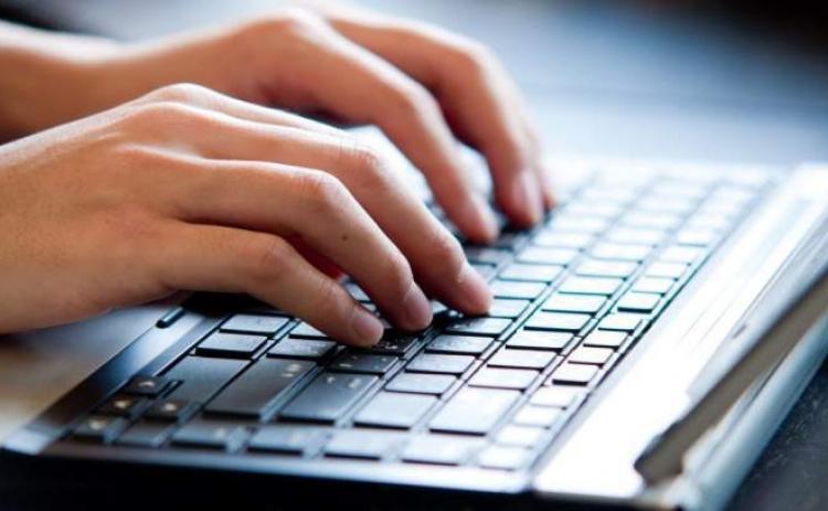 Deputados socialistas do Algarve questionam Governo sobre internet fixa de alta velocidade na região