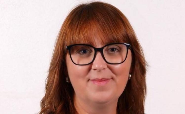 Autárquicas: Paula Sofia Santos é a candidata da CDU à Câmara Municipal de Castro Marim