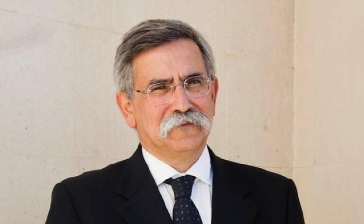 Autárquicas: João Guerreiro é o mandatário da candidatura do PS no concelho de Faro