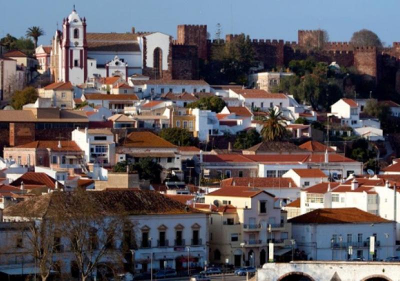 Agosto em Silves com tons e sabores da Feira Medieval